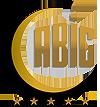 abic-icon