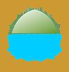 mic-icon