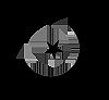 ric-icon